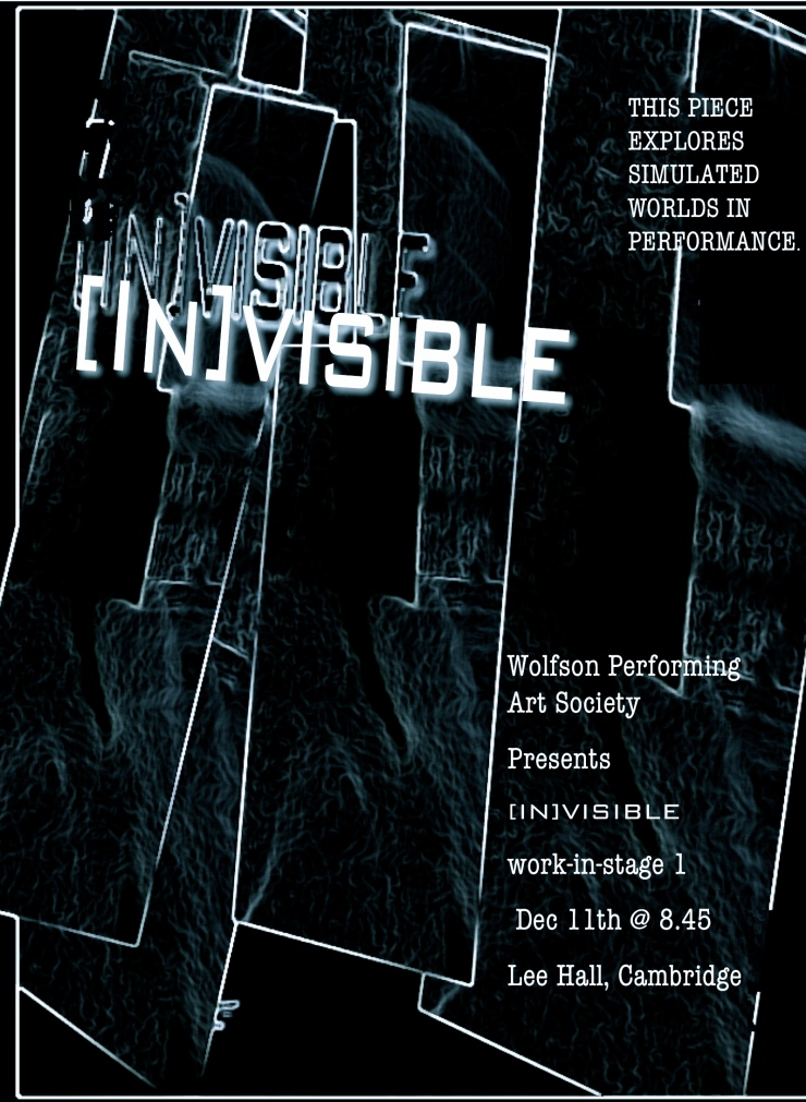[ ]visible